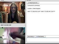 grosse chatroulette