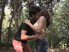 romantic sex in park at pune with call girls