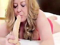 amateur wife holiday