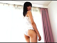 Japanese Softcore-2