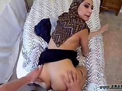 sex arab algerie