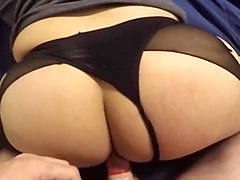 Sissy Play with Scottish Daddy (Short Ver.)