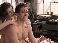 Love and Other Drugs (2010) Anne Hathaway