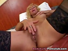 group creampie pussy