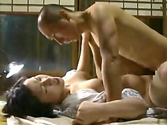 Japanese adult story 2