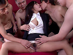 japanese story love sex