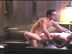 Hong Kong movie sex scene part 7