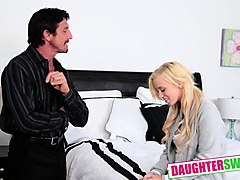 bailey brooke and rylee renee in daddys revenge pt 2