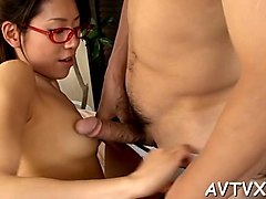 captivating asian cosplay sex japanese clip 3