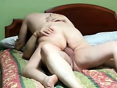 actual cuckold adult with stranger from site