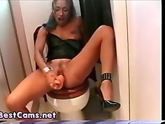 islam arab egypt squirting on freebestcams.net