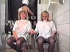 anal tratament in office retro