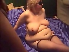 Horny Homemade video with Gangbang, BBW scenes