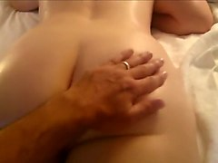 amateur wife for money