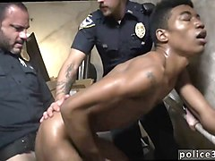 movies of black mens bottoms and free video xxx gay porn no suspect on the run gets deep