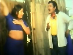 Bangla Actor Try To Fuck Heroine While Bathing Video Clip