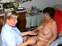 bbws having lesbian pleasure