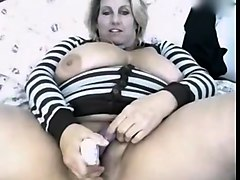 Hottest Amateur record with Toys, Masturbation scenes