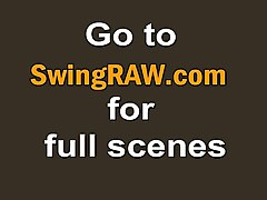 reality swingers show turns xxx quickly
