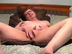 adolescentes masturbation