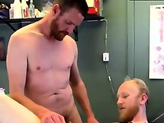 gay man first time fisted and men fisting full length movies