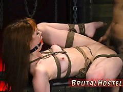 tape gagged bondage fuck sexy youthfull girls, alexa nova an