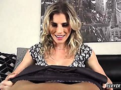 teen age milf and mom cory chase in revenge on your father
