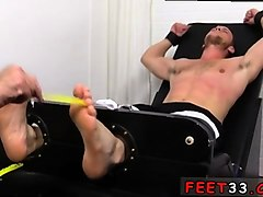 sexy boy feet gay porn xxx this is one of my all time fave g