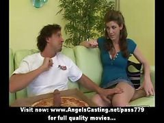 amateur hairy interracial