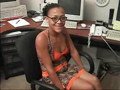 twinks amateur