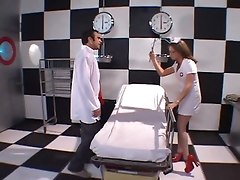 Nurseholes Tory Lane