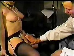 Cuckold Husband Hires A Male Escort For His Wife Part 1 2