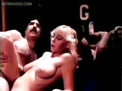 Carol Connors Real Life Mother Of Thora Birch Sex Video