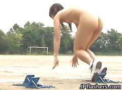 asian amateur virgin