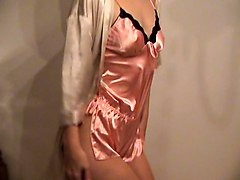 Previous Satin Clips Mix Up Panties