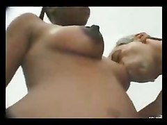 squirting incinta