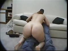 Bbw Bitch Sucks And Fucks Bbc