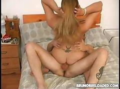 outdoor gay amateur